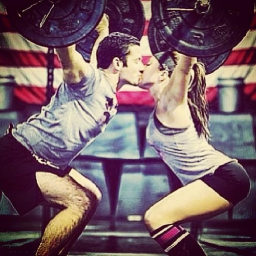 gym-couples--michelle-kojakehyanyan